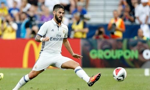 Luis Vigo