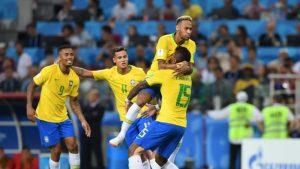 brazilserbia